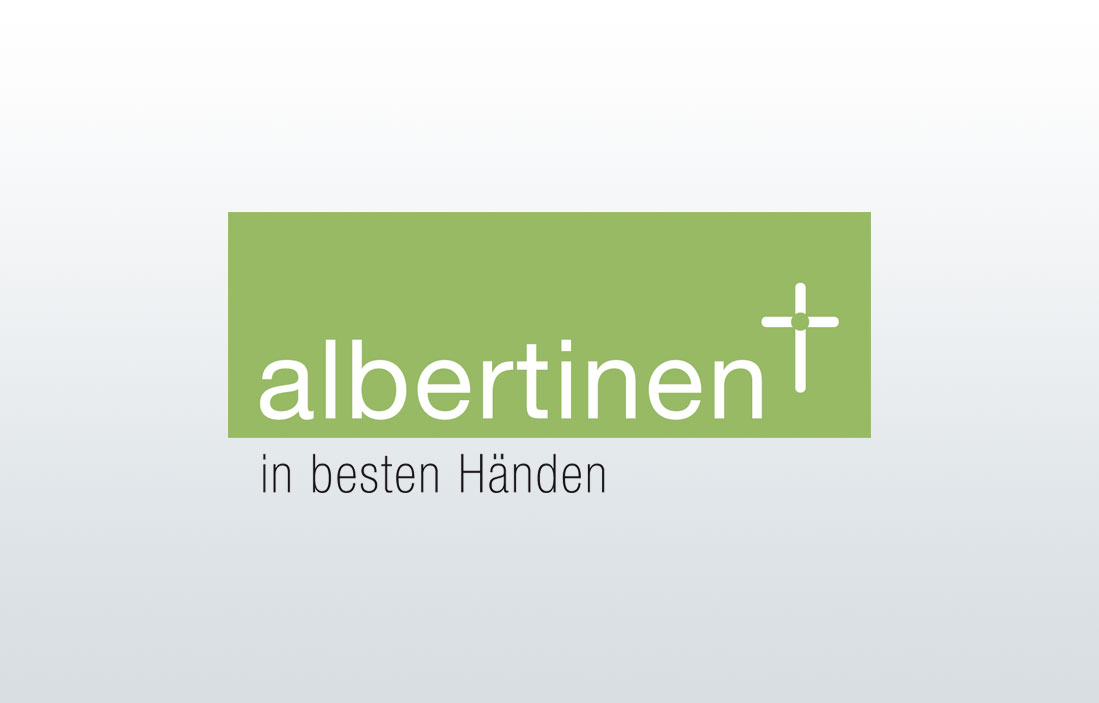 Albertinen diakoniewerk e.v.