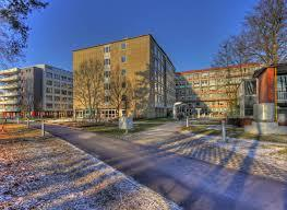 Klinikum Leverkusen gGmbH