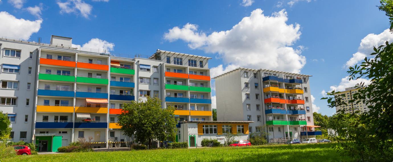 """Alloheim Senioren-Residenzen Fünfte SE & Co. KG - Senioren-Residenz """"POLIMAR"""""""